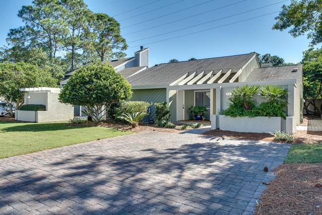 454 E Linkside Place #454, Miramar Beach, FL 32550 (MLS #858887) :: Corcoran Reverie