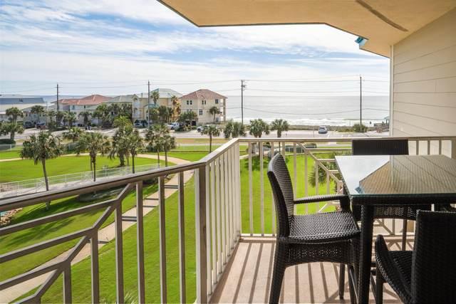 778 Scenic Gulf Drive Unit A406, Miramar Beach, FL 32550 (MLS #858989) :: Vacasa Real Estate