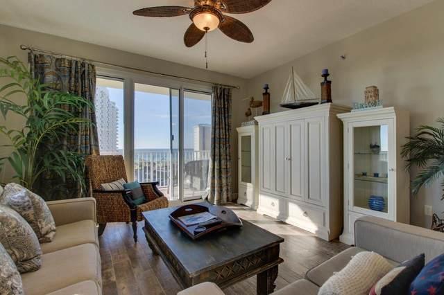 112 Seascape Boulevard #601, Miramar Beach, FL 32550 (MLS #859053) :: The Ryan Group