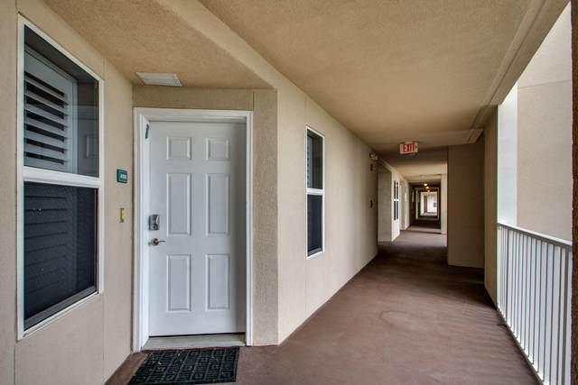 778 Scenic Gulf Drive Unit A108, Miramar Beach, FL 32550 (MLS #859156) :: Berkshire Hathaway HomeServices Beach Properties of Florida