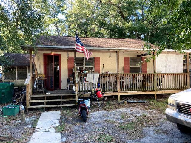 320 Cedar Avenue, Niceville, FL 32578 (MLS #859234) :: Vacasa Real Estate