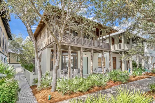 32 N Cartagena Lane, Rosemary Beach, FL 32461 (MLS #859240) :: Berkshire Hathaway HomeServices Beach Properties of Florida