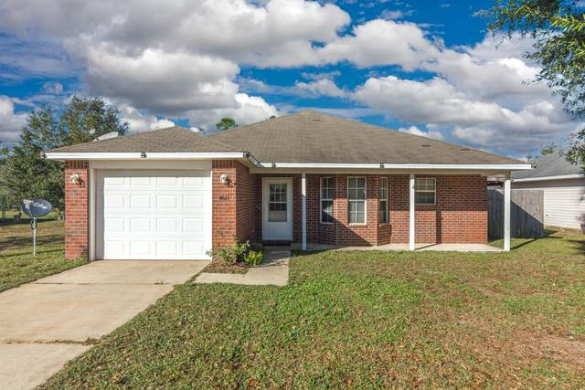 4611 Bobolink Way, Crestview, FL 32539 (MLS #859288) :: Somers & Company