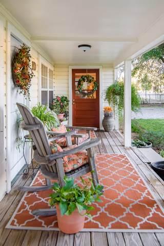 1496 Pine Street, Niceville, FL 32578 (MLS #859295) :: Corcoran Reverie