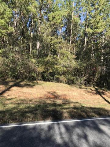 XX Williams Road, Defuniak Springs, FL 32433 (MLS #859333) :: Engel & Voelkers - 30A Beaches