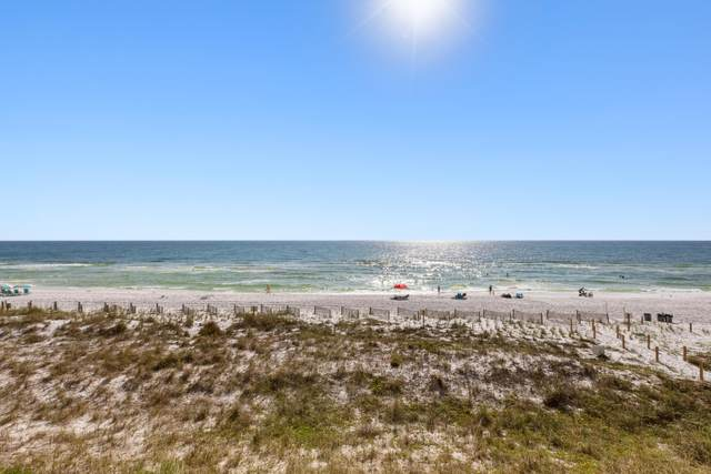 2934 Scenic Highway 98 Unit 203, Destin, FL 32541 (MLS #859345) :: Somers & Company