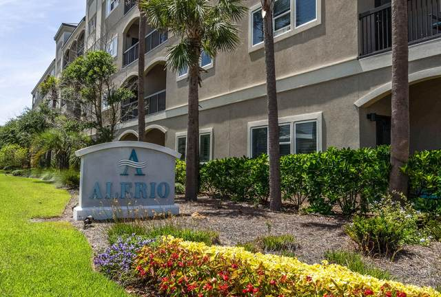 732 Scenic Gulf Drive Unit E301, Miramar Beach, FL 32550 (MLS #859348) :: Scenic Sotheby's International Realty
