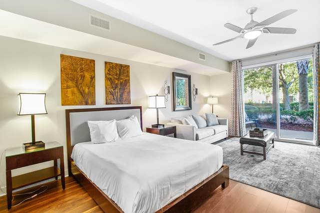 9700 Grand Sandestin Boulevard #4117, Miramar Beach, FL 32550 (MLS #859501) :: The Ryan Group