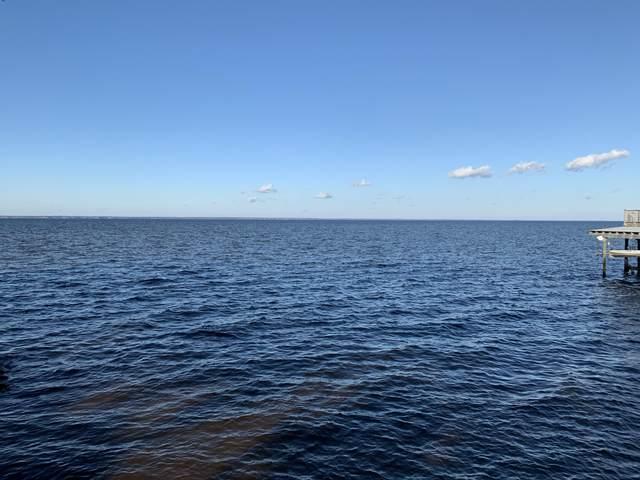 L 23 BLK A Walton Way, Miramar Beach, FL 32550 (MLS #859626) :: Anchor Realty Florida