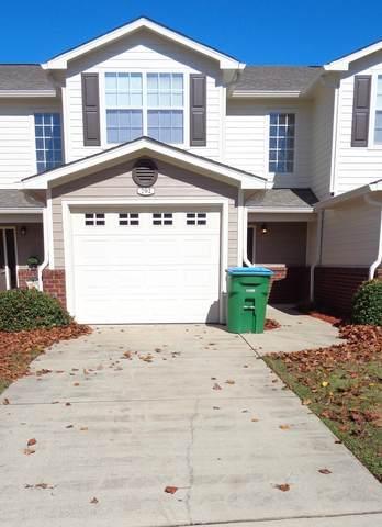 792 Majestic Drive, Crestview, FL 32536 (MLS #859769) :: Somers & Company