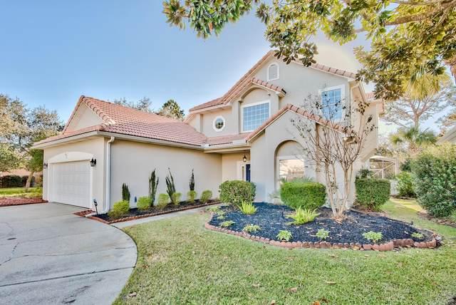 667 Emerald Bay Drive, Destin, FL 32541 (MLS #859772) :: Corcoran Reverie