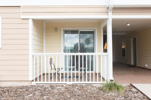1006 Highway 98 Unit 313, Destin, FL 32541 (MLS #859809) :: Somers & Company