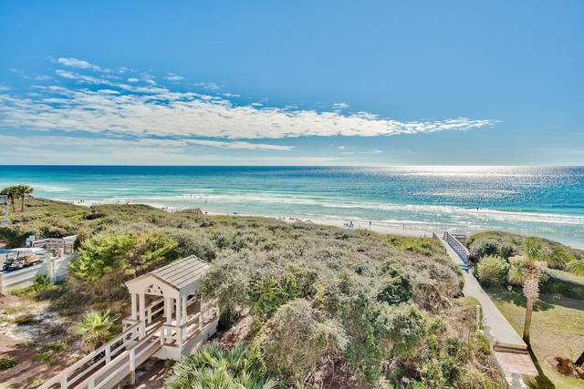 36 S San Juan Avenue, Santa Rosa Beach, FL 32459 (MLS #859817) :: Scenic Sotheby's International Realty