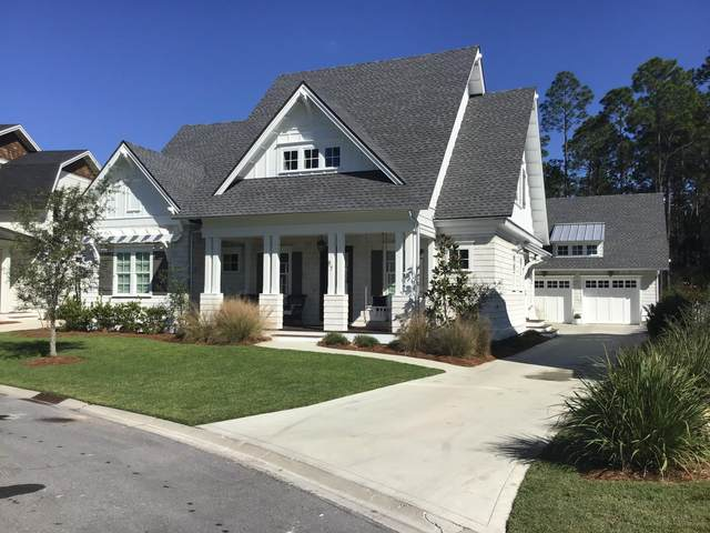 87 Seastone Court, Inlet Beach, FL 32461 (MLS #859837) :: Counts Real Estate on 30A