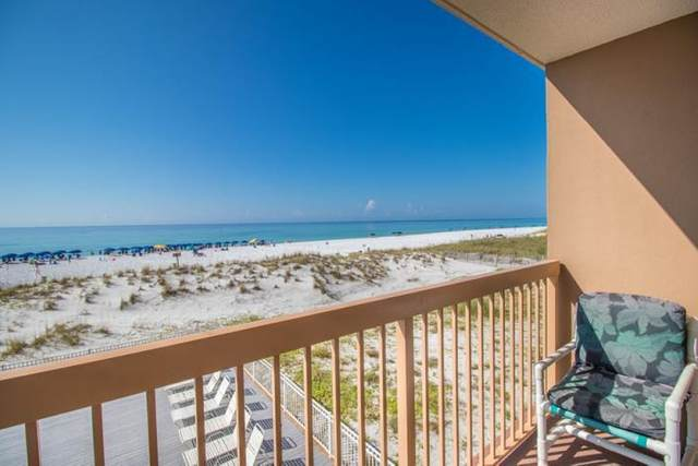 1002 Highway 98 Unit 206, Destin, FL 32541 (MLS #859923) :: Counts Real Estate on 30A