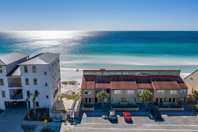 3650 Scenic Hwy 98 #1, Destin, FL 32541 (MLS #859954) :: Counts Real Estate Group