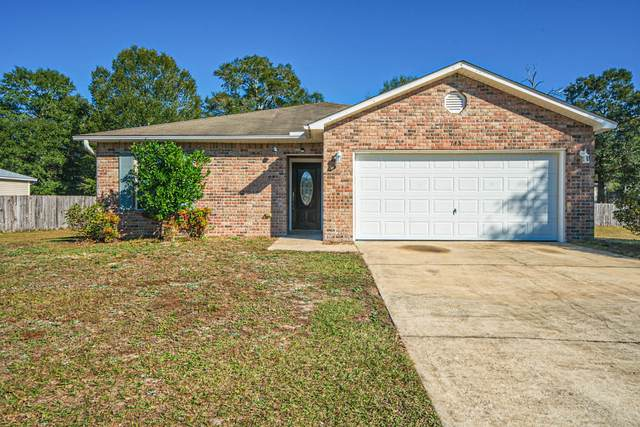 145 Cabana Way, Crestview, FL 32536 (MLS #859979) :: Coastal Luxury