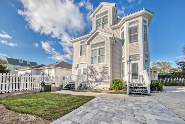 4494 Luke Avenue, Destin, FL 32541 (MLS #860086) :: The Premier Property Group