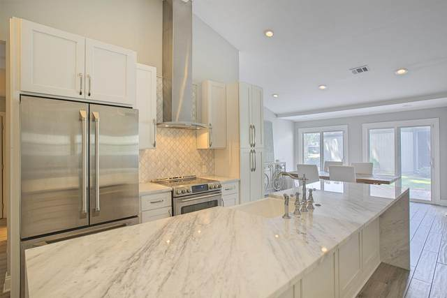 522 Augusta Way Unit 11006, Miramar Beach, FL 32550 (MLS #860120) :: Luxury Properties on 30A