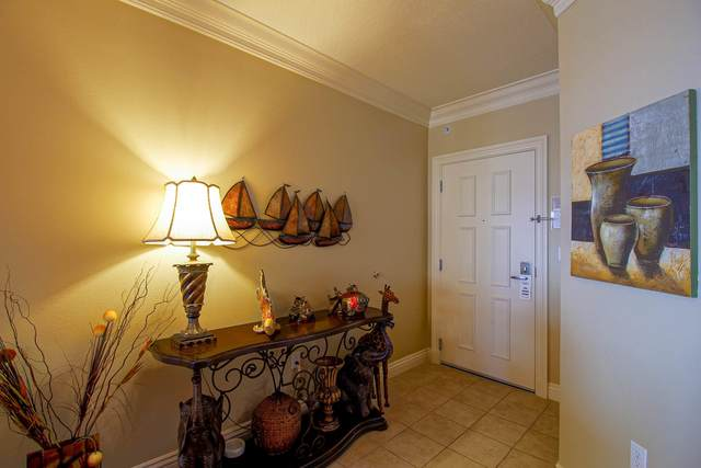 10 Harbor Boulevard W723, Destin, FL 32541 (MLS #860227) :: Coastal Luxury