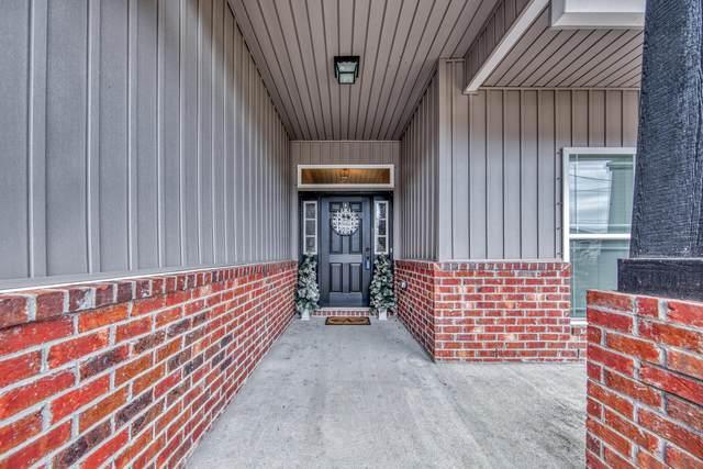 8251 Miranda Street, Navarre, FL 32566 (MLS #860348) :: Better Homes & Gardens Real Estate Emerald Coast