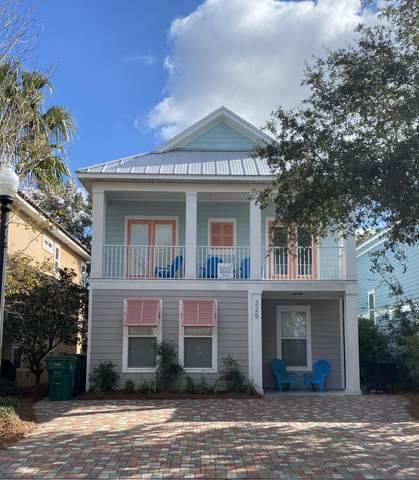 225 Kono Way, Destin, FL 32541 (MLS #860351) :: Better Homes & Gardens Real Estate Emerald Coast