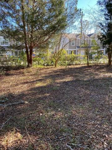 203 Ellis Avenue, Niceville, FL 32578 (MLS #861463) :: Vacasa Real Estate