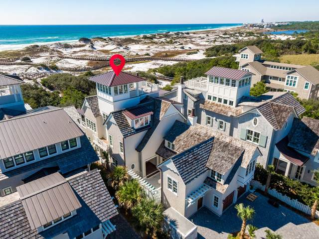 108 S Watch Tower Lane, Watersound, FL 32461 (MLS #861661) :: Rosemary Beach Realty