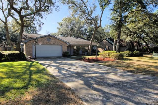 1312 Rosewood Cove, Niceville, FL 32578 (MLS #861698) :: Vacasa Real Estate