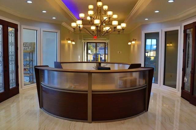 406 S Wauhesha St Street, Bonifay, FL 32425 (MLS #861742) :: Rosemary Beach Realty