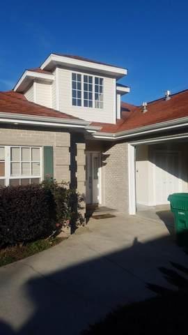 1616 Elba Cove, Niceville, FL 32578 (MLS #862049) :: The Premier Property Group