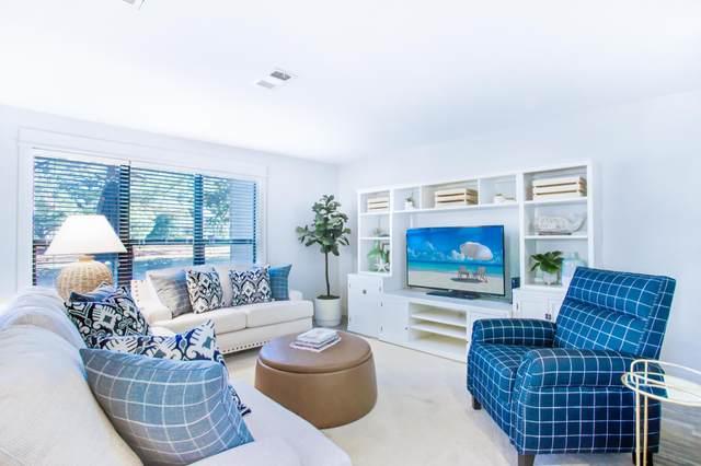 507 Magnolia Place #507, Miramar Beach, FL 32550 (MLS #862093) :: Vacasa Real Estate