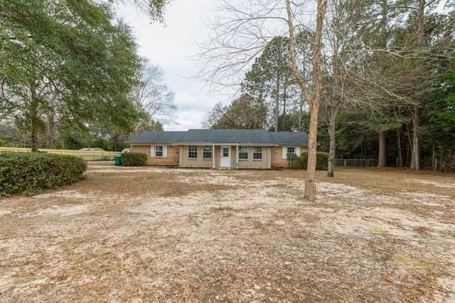 120 Phillips Drive, Crestview, FL 32536 (MLS #862131) :: The Premier Property Group