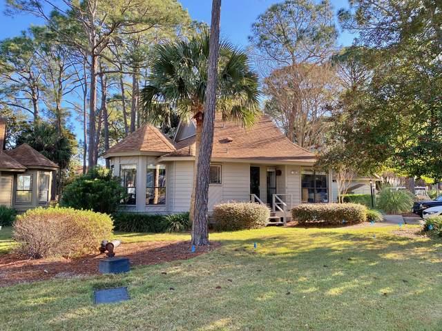 182 Cove Drive, Miramar Beach, FL 32550 (MLS #862251) :: Berkshire Hathaway HomeServices Beach Properties of Florida