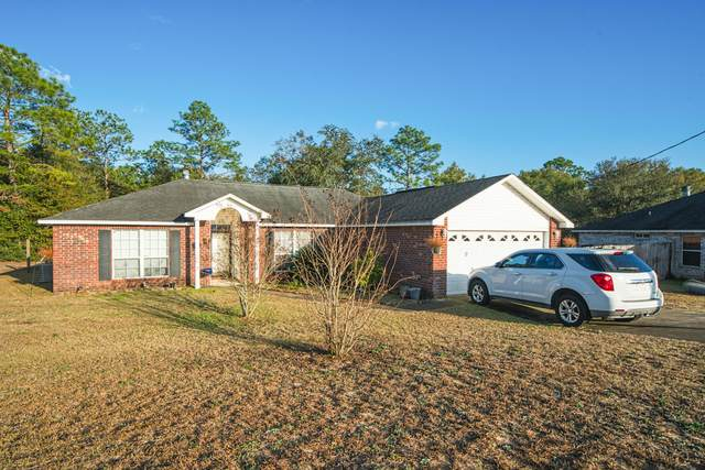 4781 Balboa Road, Crestview, FL 32539 (MLS #862297) :: The Honest Group