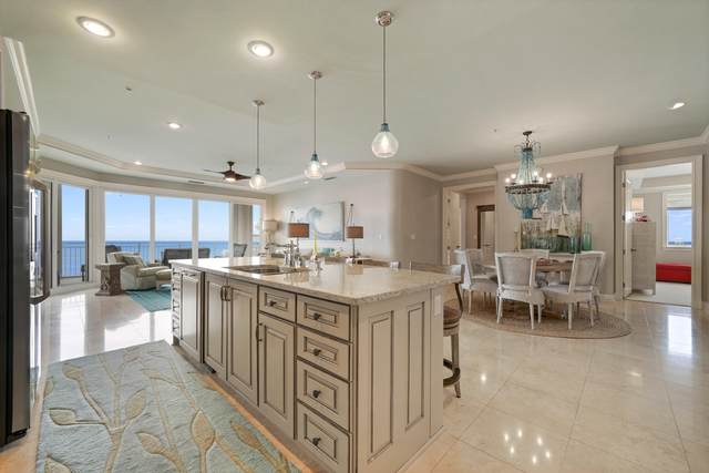 221 Scenic Gulf Drive #1150, Miramar Beach, FL 32550 (MLS #862384) :: Beachside Luxury Realty