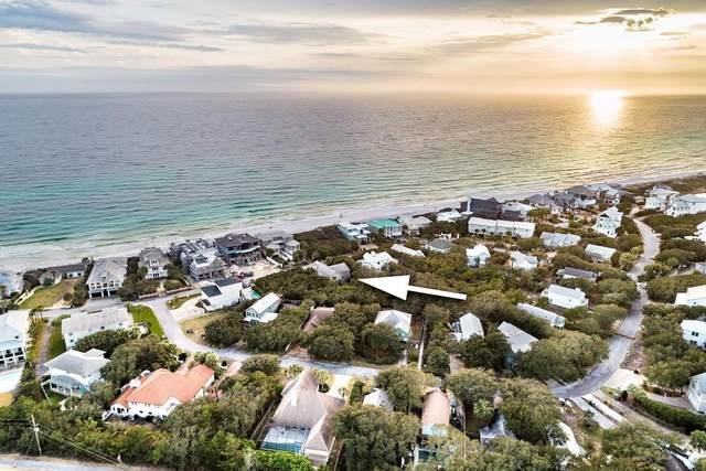 178 Pelican Circle, Seacrest, FL 32461 (MLS #862404) :: NextHome Cornerstone Realty