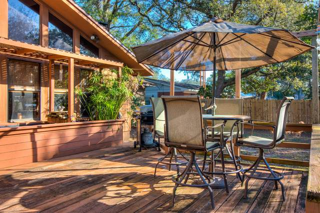 317 Plymouth Avenue, Fort Walton Beach, FL 32547 (MLS #862433) :: Beachside Luxury Realty