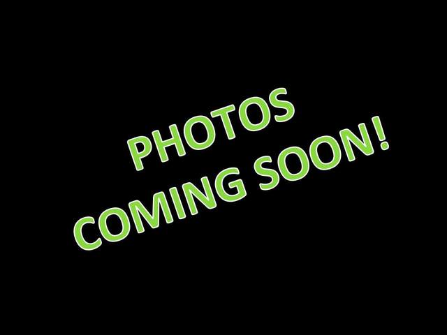 5229 Moore Loop, Crestview, FL 32536 (MLS #862590) :: Back Stage Realty