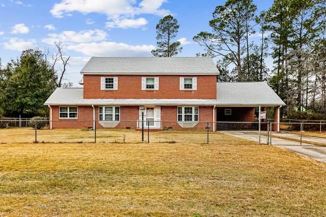 41 Bradley Street, Other, FL  (MLS #862623) :: Better Homes & Gardens Real Estate Emerald Coast