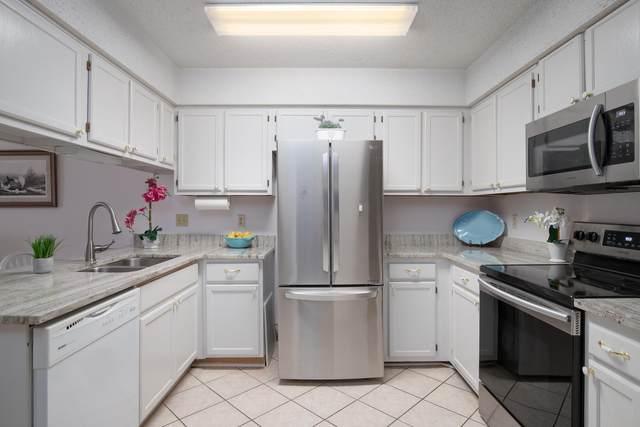 95 NE Harris Road, Fort Walton Beach, FL 32547 (MLS #862652) :: Briar Patch Realty
