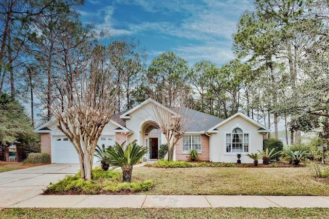 347 Skyler Run, Destin, FL 32541 (MLS #862669) :: The Honest Group