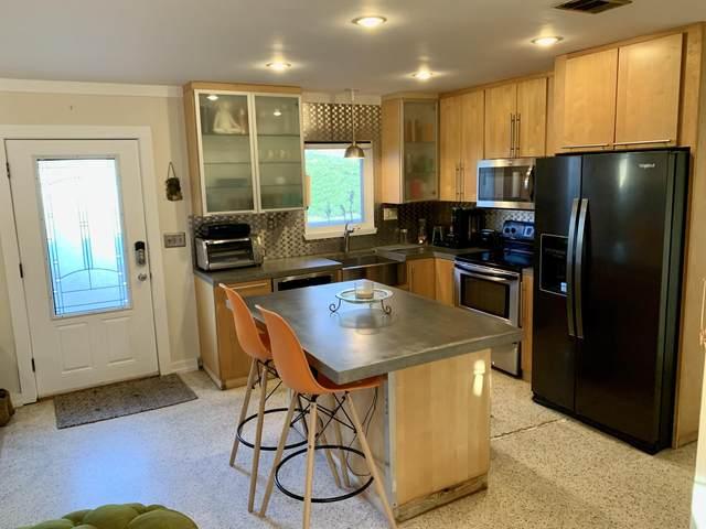 19909 Alta Vista Drive, Panama City Beach, FL 32413 (MLS #862778) :: Linda Miller Real Estate