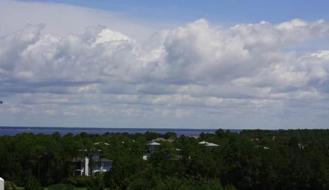 9500 Grand Sandestin Boulevard #2623, Miramar Beach, FL 32550 (MLS #862786) :: Coastal Luxury