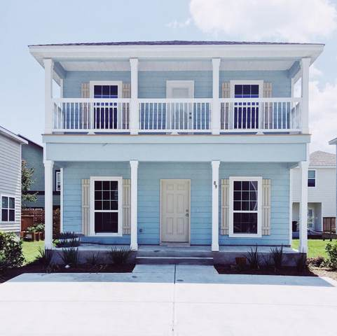 89 Mosaic Oaks Circle, Santa Rosa Beach, FL 32459 (MLS #862895) :: Counts Real Estate on 30A