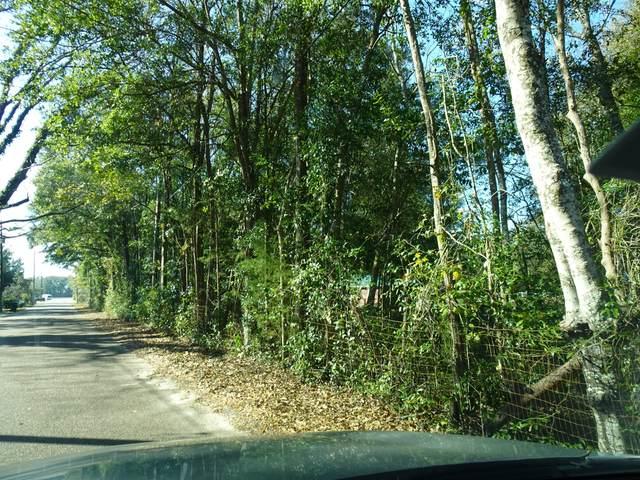 XX Rose Lane, Defuniak Springs, FL 32433 (MLS #862897) :: ENGEL & VÖLKERS