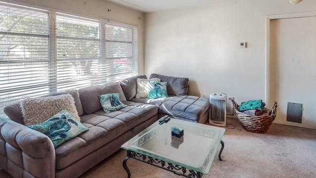 300 Avon Lane, Mary Esther, FL 32569 (MLS #862919) :: Keller Williams Realty Emerald Coast