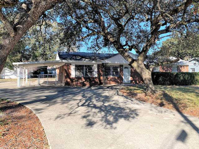 48 Stewart Circle, Fort Walton Beach, FL 32547 (MLS #862957) :: Coastal Lifestyle Realty Group