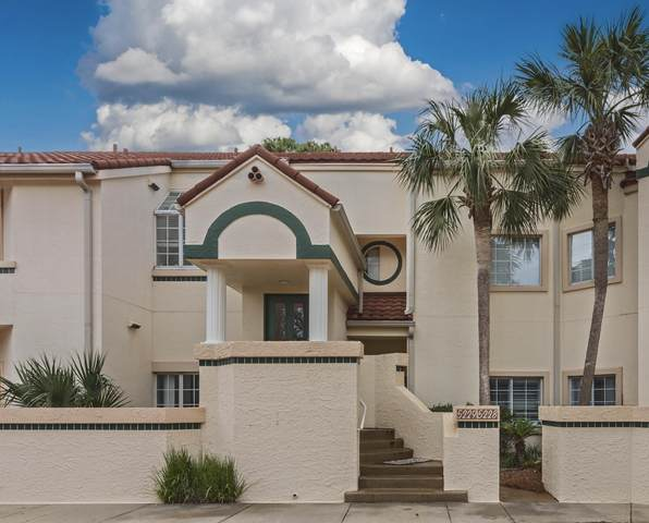 5228 Tivoli Drive #5228, Miramar Beach, FL 32550 (MLS #863035) :: Luxury Properties on 30A