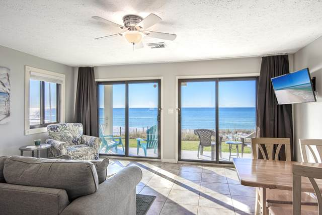 2850 Scenic Hwy 98 B1, Destin, FL 32541 (MLS #863046) :: Back Stage Realty